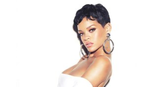 Rihanna-to-Receive-Icon-Award-at-2013-AMAs